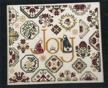 Joy by AuryTM Designs