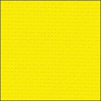 2248 Lemon Twist,14ct,15x18