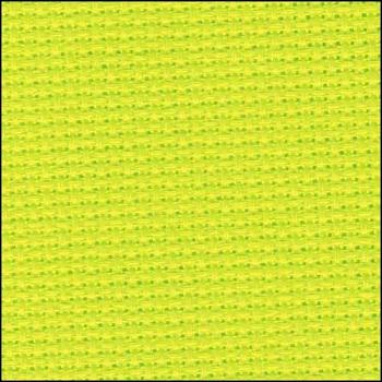2250 Grasshopper,14 ct,15x18