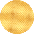 Riviera Gold,Aida 16ct,18x25