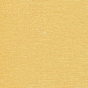 32702122,Golden Blossom,18x27
