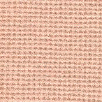 32704087,Peach Rose,18x27