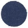 3270589,Navy Lugana,18x27