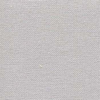 3270786,Whisper,18x27