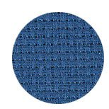 Nordic Blue,14 ct,18x25