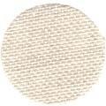 3604520,Flax (variegated) Dublin,25 ct,18x27