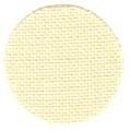 Light sand, 3609224