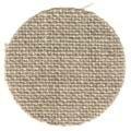 Raw Linen (varigatied)-32 ct