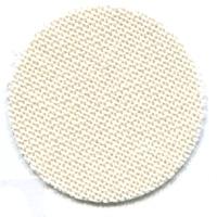 398499,Cream Lugana,32 ct