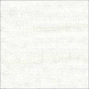 Lugana 28 White,1 yard