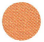 Tropical Orange- 28 ct
