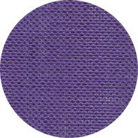 Lilac- 28 ct