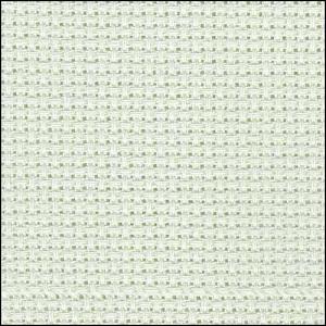 8712, Charles Craft,14ct,15x18