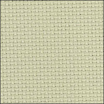 8730 Misty Taupe,14ct,15x18