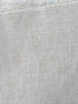 Beige 32ct by Weeks Dye Works