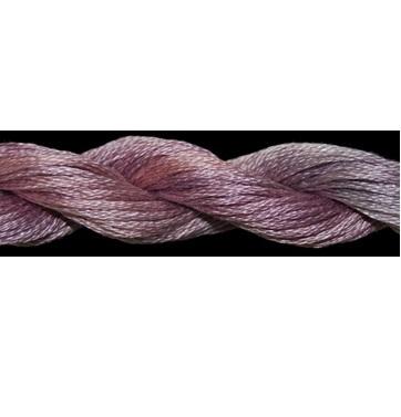ANY skein Cotton, 5 yards by Threadworx