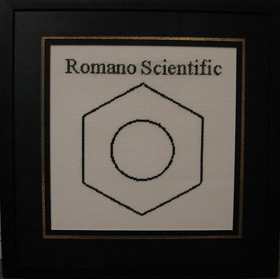 Romano Scientific