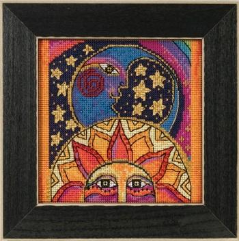 Celestial Joy,LB141815,Mill Hill