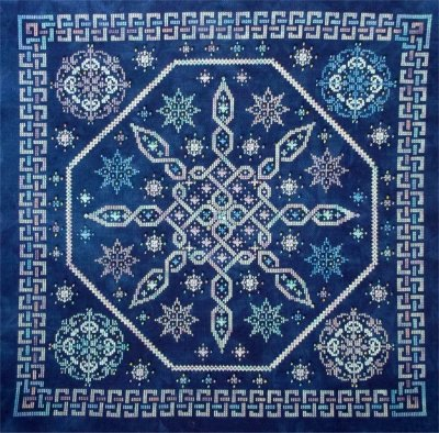 Celtic Snow,NEN020,Northern Expressions
