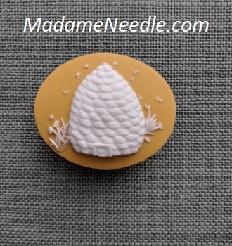 Needle Minders/Needle Magnets