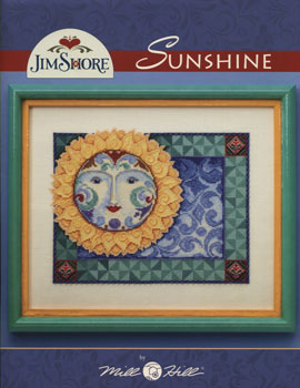 Sunshine by Jim Shore
