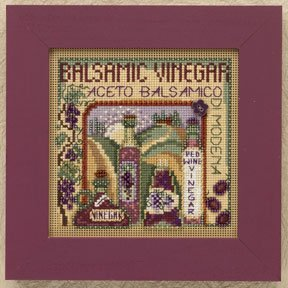 Balsamic vinegar-MH149202- by Mill Hill