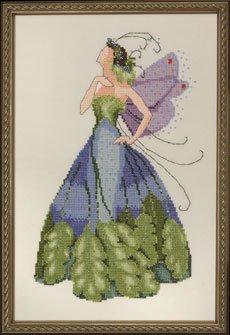 Maidenhair-NC167,Nora Corbett