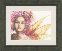 Fairy by Lanarte