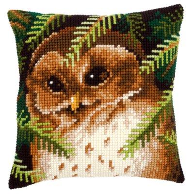 Owl,PNV145273,Vervaco