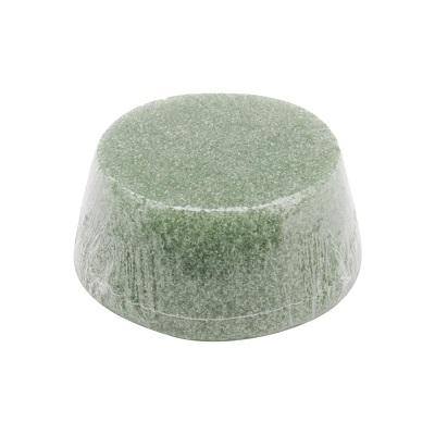 Floracraft Styrofoam Pot Insert 4.75 x 3.75 x 2