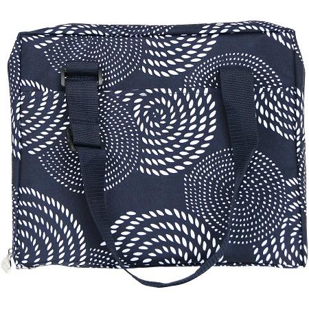 StitchBow Travel Bag by DMC