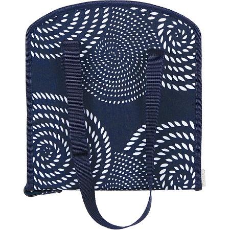 StitchBow Mini Travel Bag by DMC