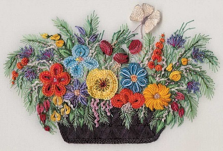 EdMar Flowers and Ferns