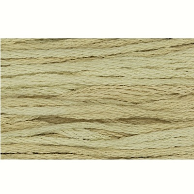Weeks DYE Works - 1106 Beige