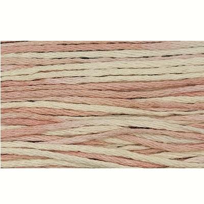 Weeks DYE Works - 1135 Meredith's Pink