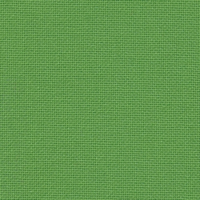 LINDA 27CT,GRASS GREEN,12356130,18X27