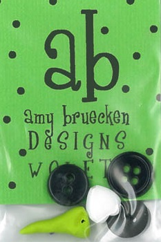 Amy Bruecken Designs