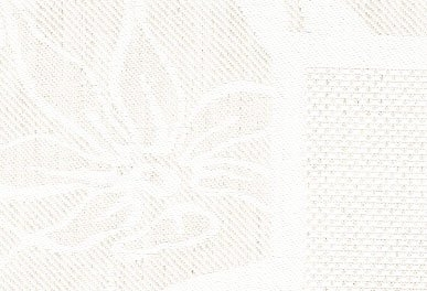 ZWEIGART Tokyo- Patterned 14CT,ANTIQUE WHITE,13561011