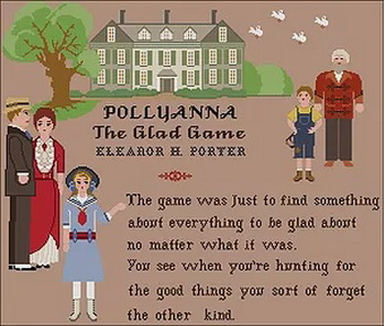 Twin Peak Primitives - Pollyanna