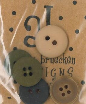 Brrrrrr Emb. Pack by Amy Bruecken Designs