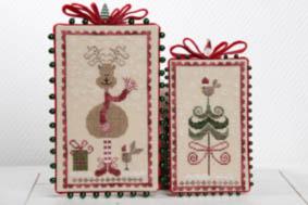 Tralala Joyeux Noel - Merry Christmas
