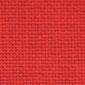 HARDANGER 22CT, CHRISTMAS RED 18030H,18X 21
