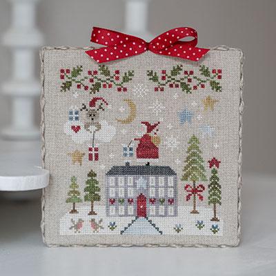 Tralala Merry Christmas