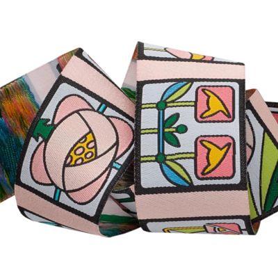 "Art Deco Rose -Mary Engelbreit-1-1/2"""