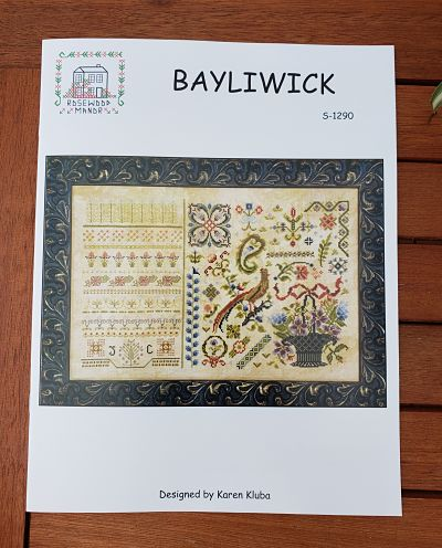 Bayliwick by Rosewood Manor