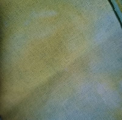 Polstitches Taboo 18x27,32ct