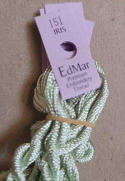 Edmar Iris 151 skein
