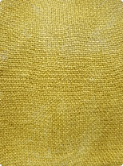 Wrinkled fabrics My Energy
