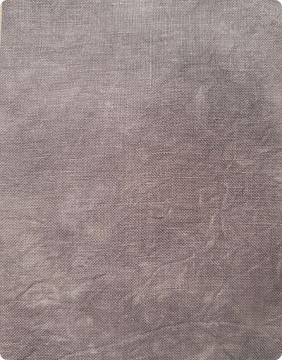 Wrinkled fabrics Deco Stone