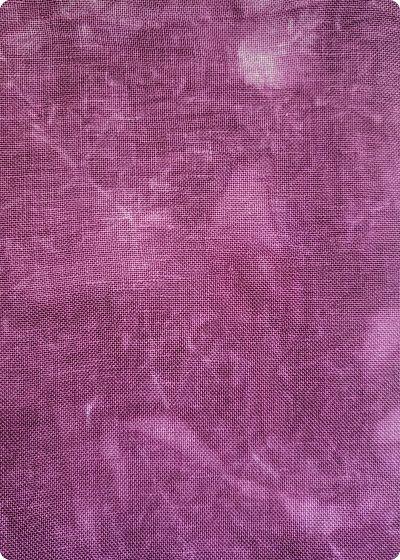 Wrinkled fabrics Wisdom Thoughts